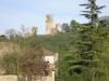 20110409-Borghetto-vista del castello