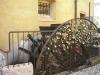 20110409-Borghetto-uno dei mulini