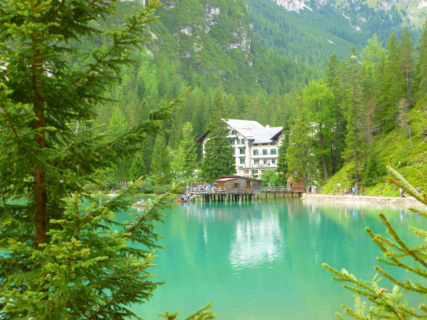 Lago-di-Braies-(49)