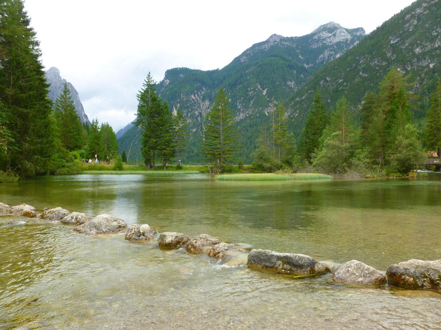 Lago-di-Dobbiaco-(30)