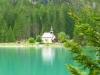 Lago-di-Braies-(48)