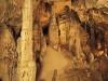 grotte-di-obir-29