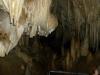 grotte-di-obir-4