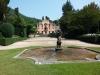20170602_112444 - Fontana delle Insidie e Villa