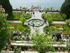 Isola-bella---Giardini-(4)