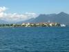 Isola-dei-Pescatori