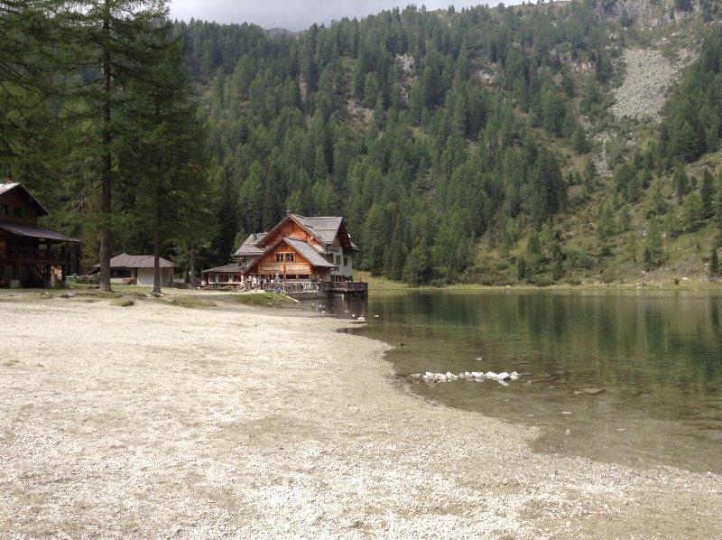 20170831_Lago Nambino (6)