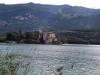 20170902_Lago Toblino (2)