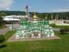 minimundus-30-cattedrale-s-sofia-kiev