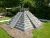 minimundus-36-piramide-el-castillo