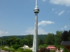 minimundus-85-cn-tower-toronto