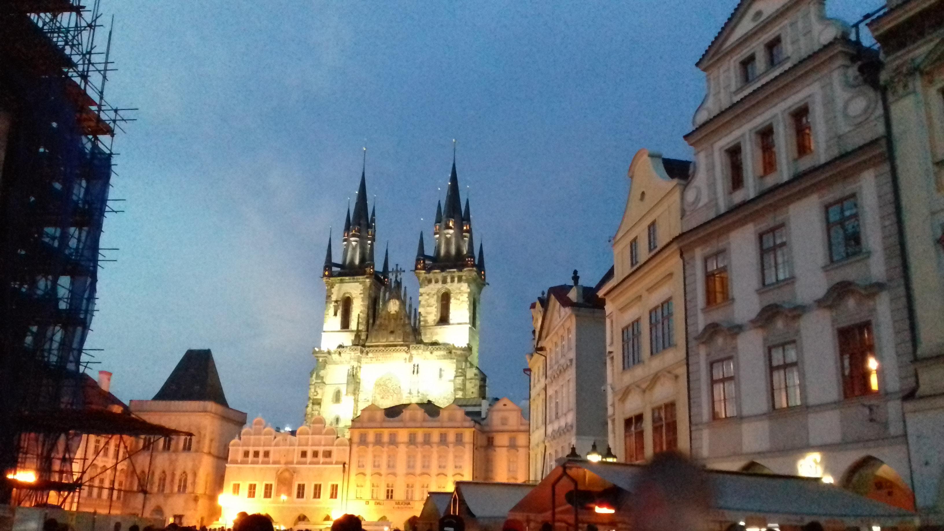 20170628_Praga (13)