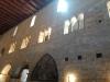 20170628_Castello (42a) - Basilica San Giorgio (1)