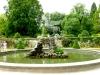 23-06-giardini-mirabell-3