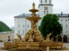 24-06-duomo-fontana-di-cavallo-2