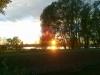 sunset_20141023-(4)