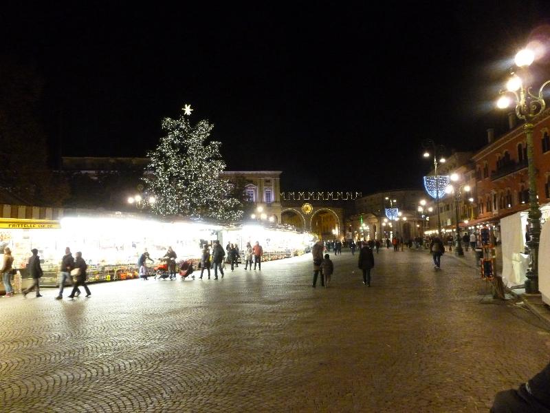 20121206-verona-per le-feste