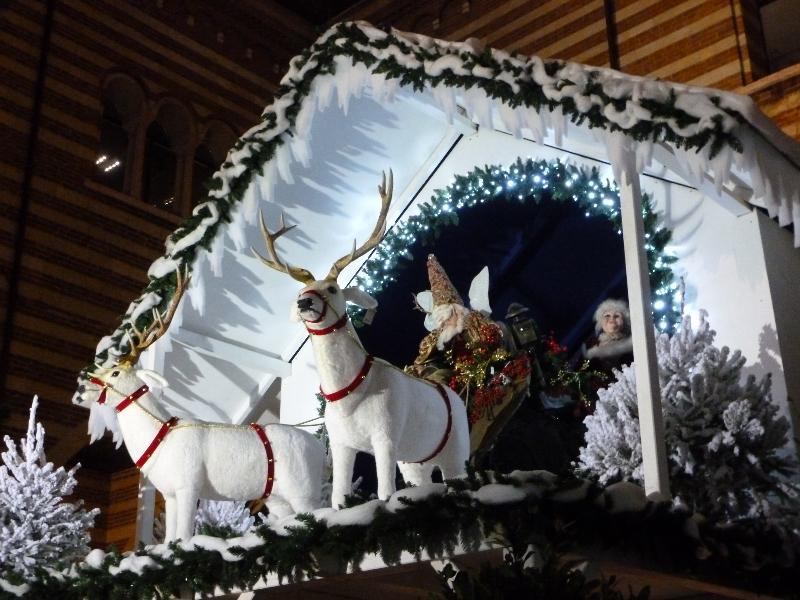 20121206-verona-mercatini-di-natale