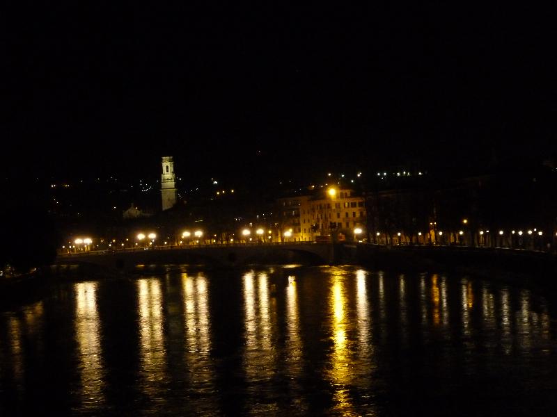 20121206-verona-ponte-castelvecchio