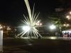 20121206-verona-stella-di-natale