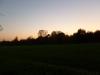 20121116-tramonto-6