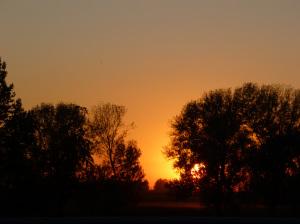 sunset_20141024-(7)