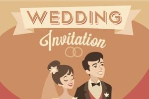 invito-a-nozze