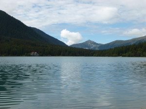 20150820 Lago di Anterselva (27)