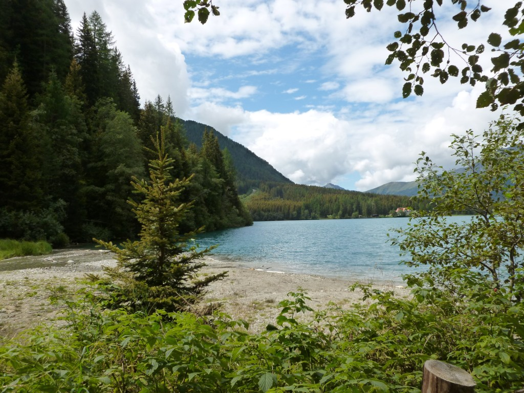 20150820 Lago di Anterselva (31)